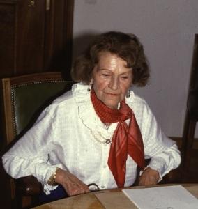 BarbaraFrey1987
