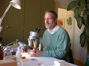 Michel Brancucci